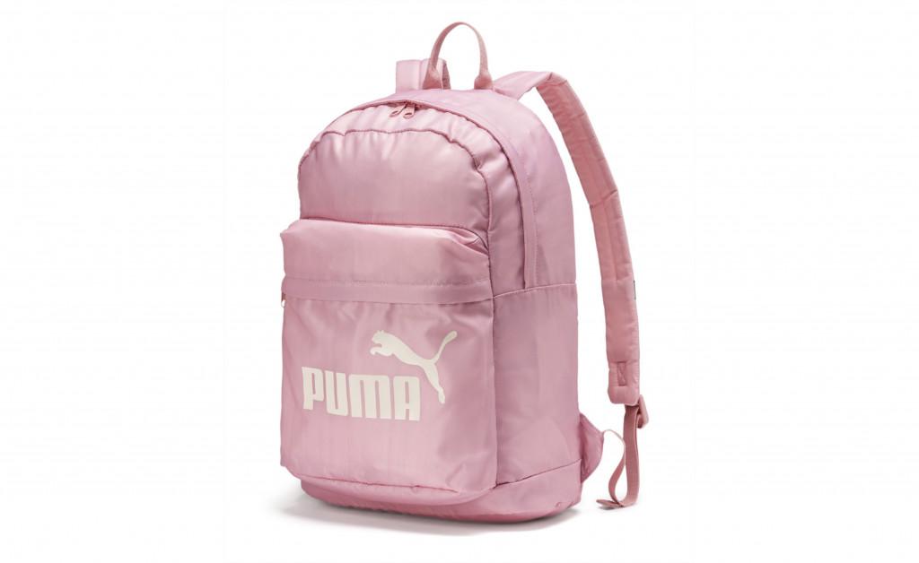 PUMA CLASSIC BACKPACK IMAGE 1