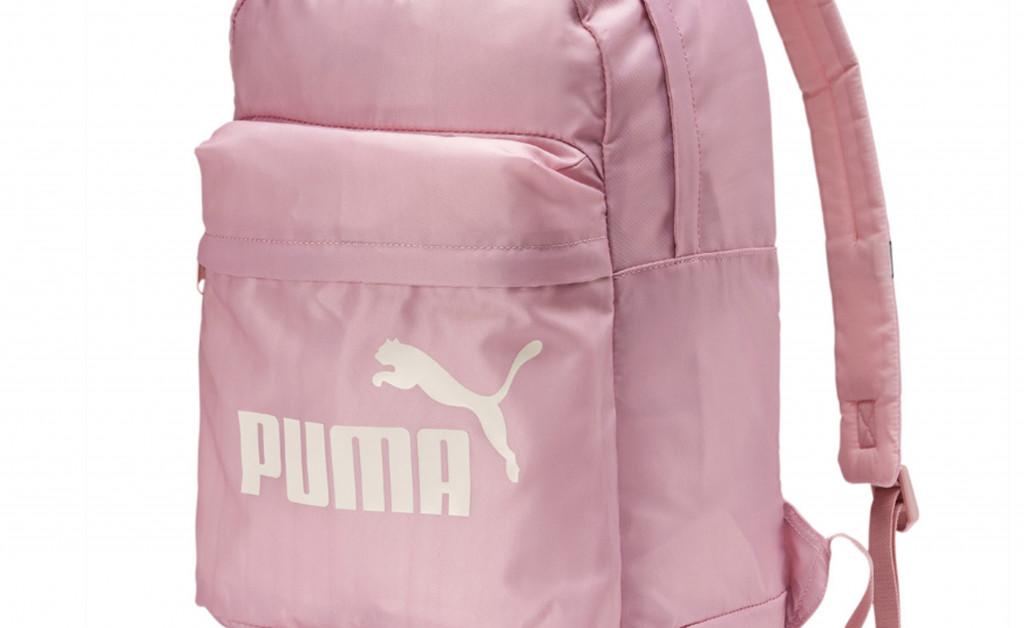 PUMA CLASSIC BACKPACK IMAGE 2