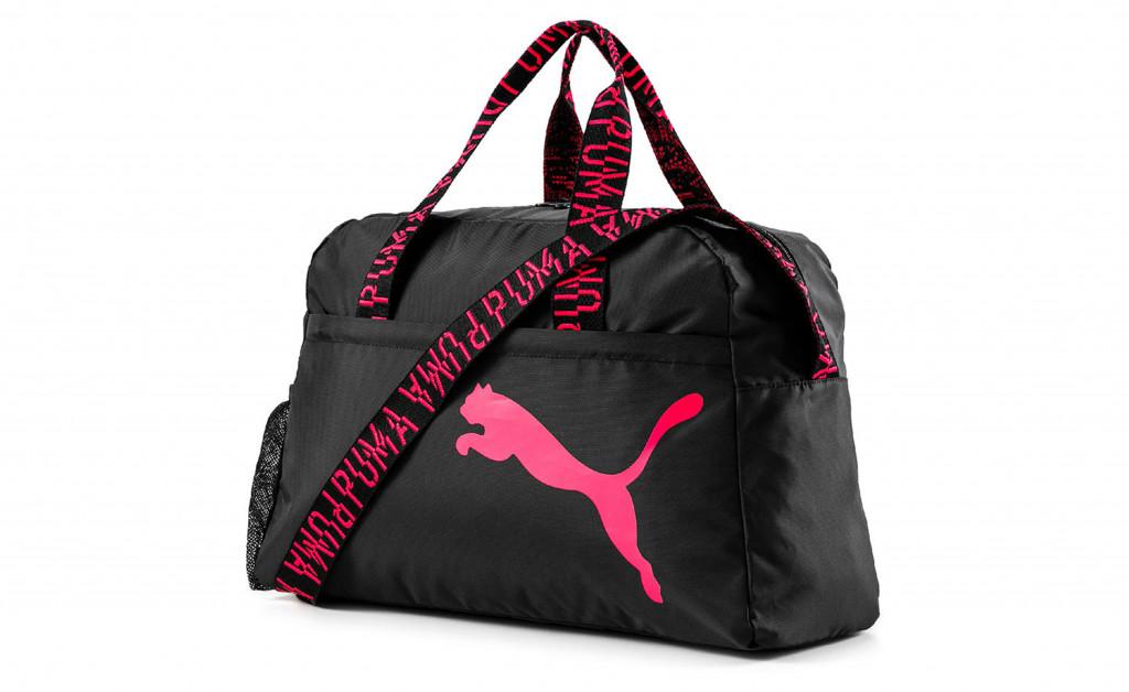 PUMA ESSENTIALS GRIP BAG IMAGE 1