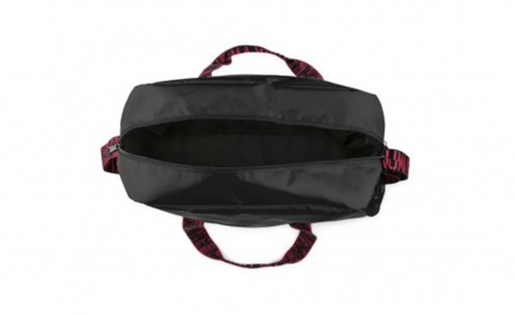 PUMA ESSENTIALS GRIP BAG IMAGE 4