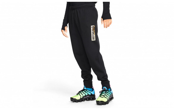 Santuario Predecesor por ciento  NIKE SPORTSWEAR JUST DO IT JOGGER - Oteros