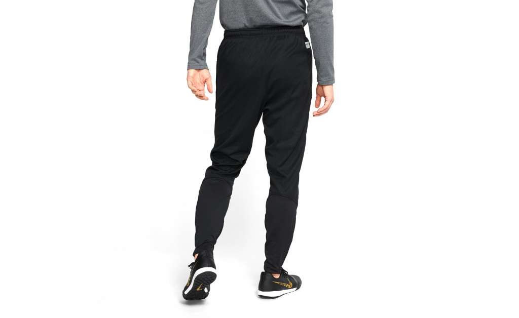 NIKE FOOTBALL PANTS IMAGE 5