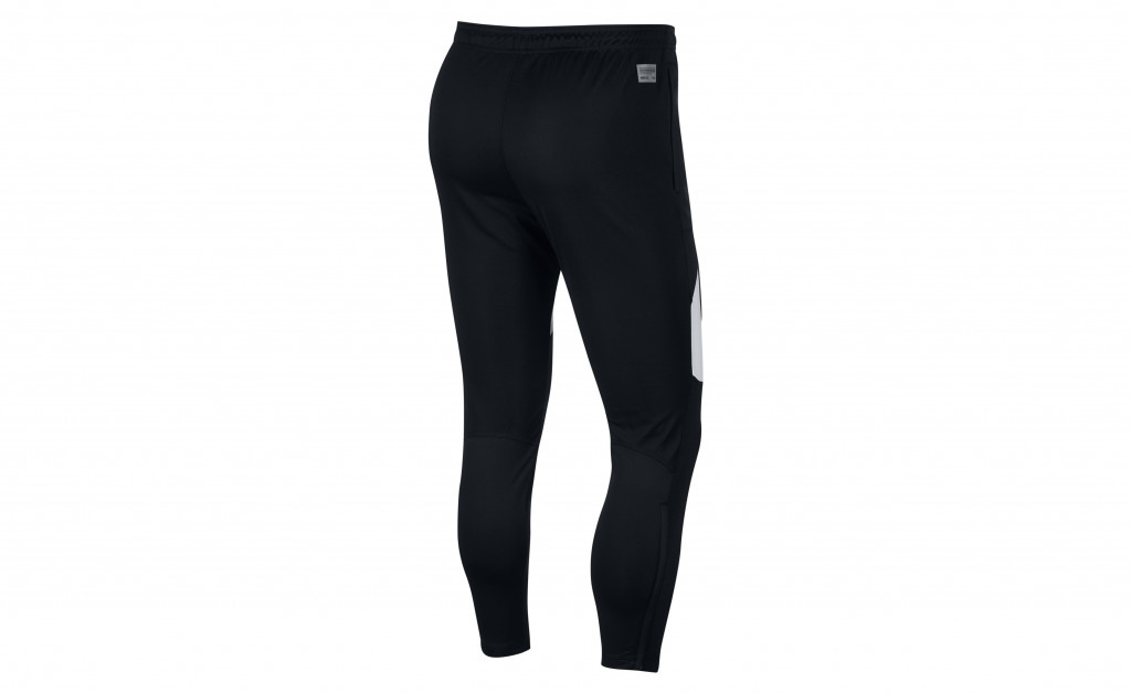 NIKE FOOTBALL PANTS IMAGE 6