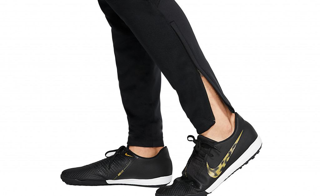 NIKE FOOTBALL PANTS IMAGE 8