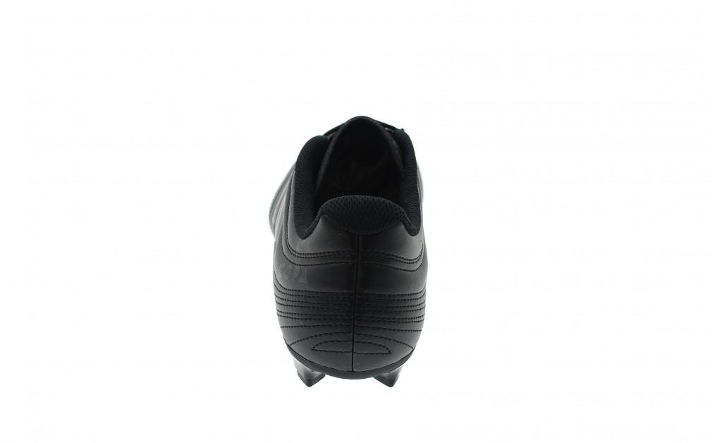 adidas COPA 20.4 FG IMAGE 2
