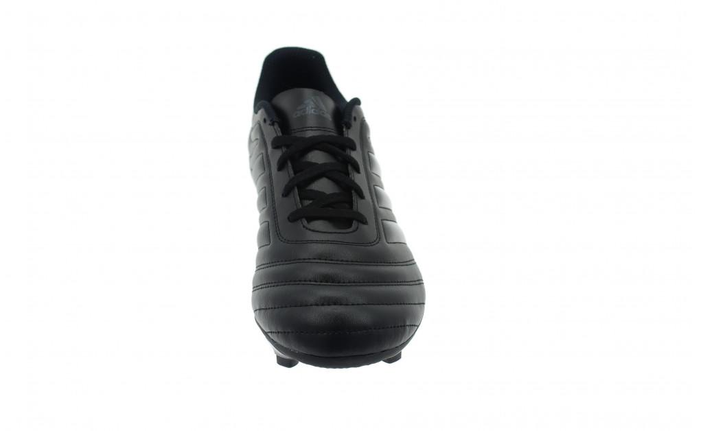 adidas COPA 20.4 FG IMAGE 4