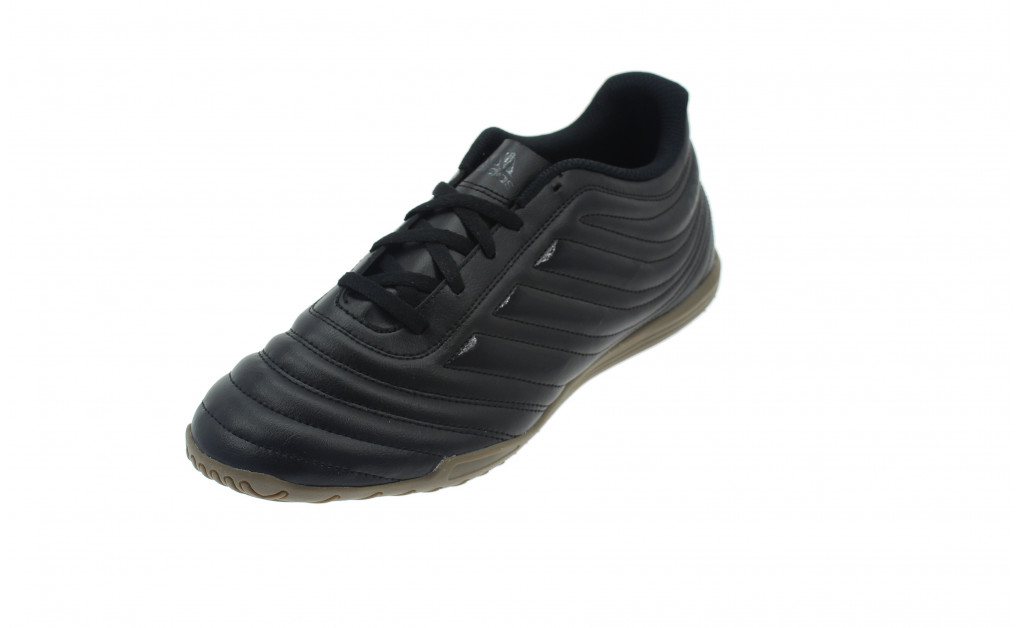 adidas COPA 20.4 IN IMAGE 1