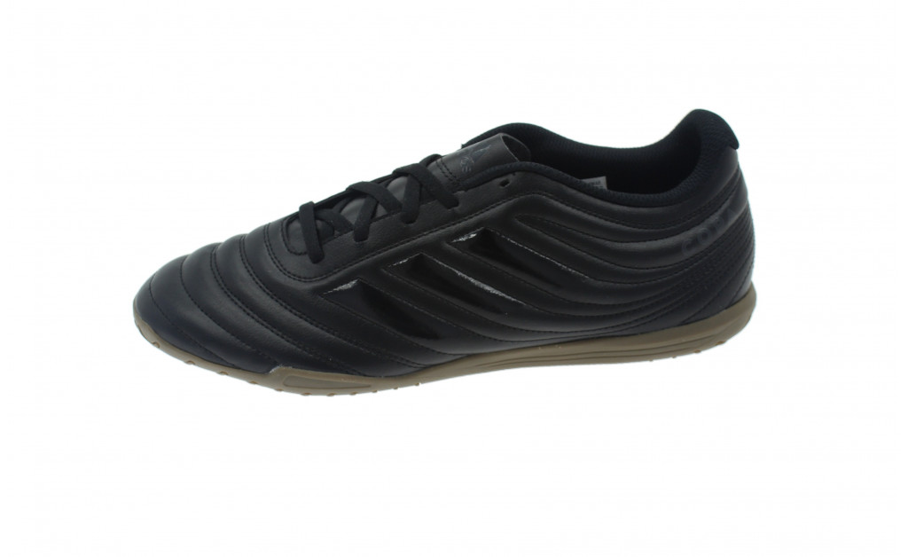 adidas COPA 20.4 IN IMAGE 5
