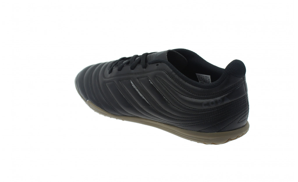 adidas COPA 20.4 IN IMAGE 6