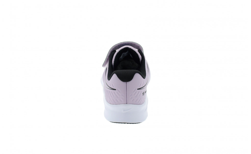 NIKE STAR RUNNER 2 KIDS IMAGE 2