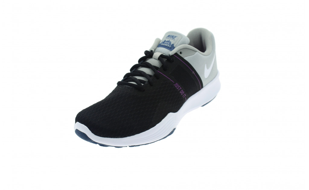 NIKE CITY TRAINER 2 MUJER IMAGE 1