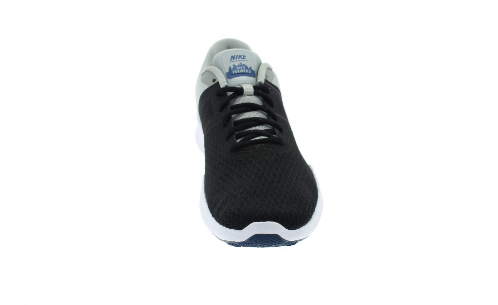 NIKE CITY TRAINER 2 MUJER IMAGE 4