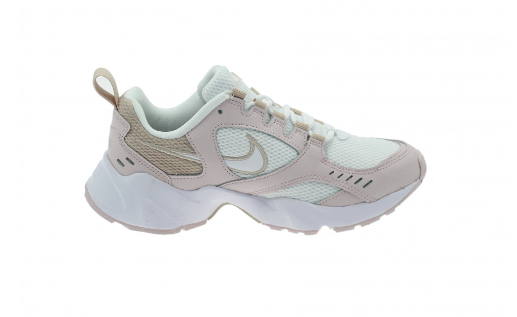 NIKE AIR HEIGHTS MUJER IMAGE 3