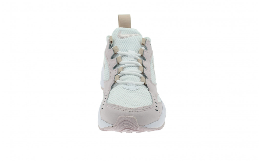 NIKE AIR HEIGHTS MUJER IMAGE 4