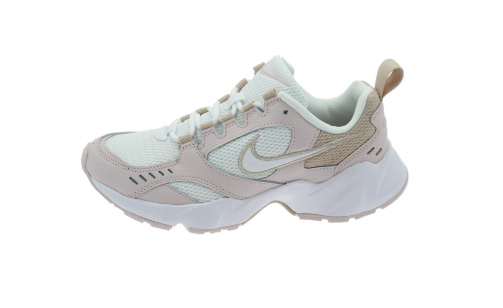NIKE AIR HEIGHTS MUJER IMAGE 5