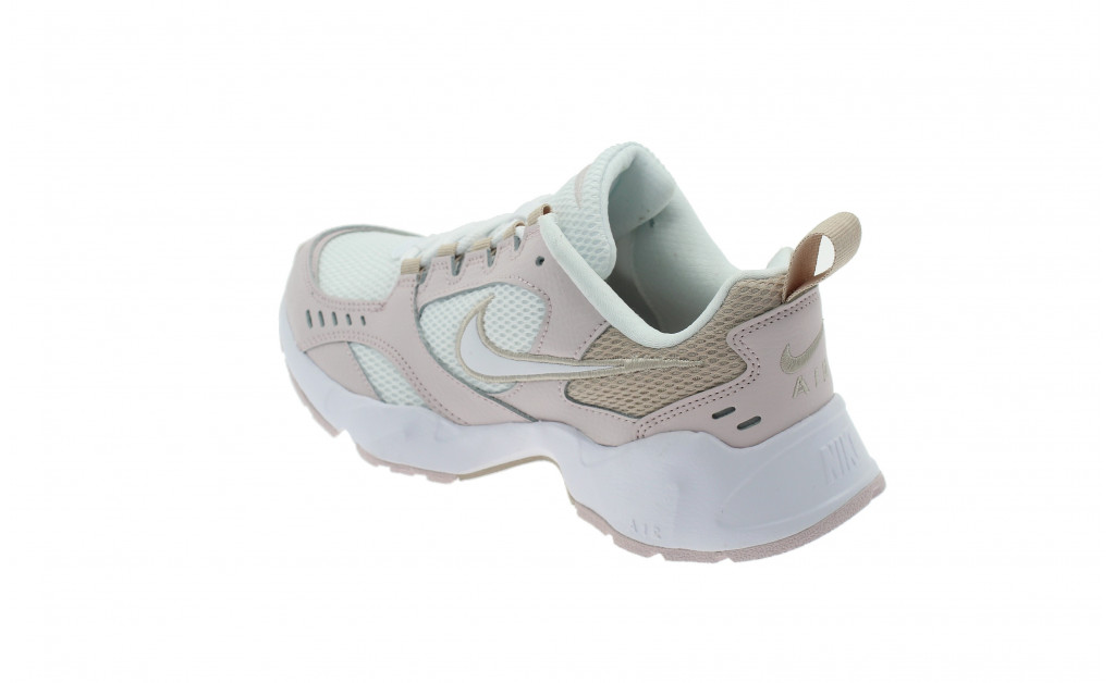 NIKE AIR HEIGHTS MUJER IMAGE 6