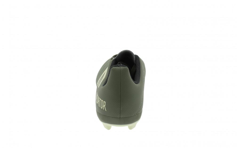 adidas PREDATOR 19.4 FXG NIÑO IMAGE 2