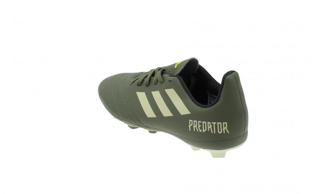 adidas PREDATOR 19.4 FXG NIÑO IMAGE 6