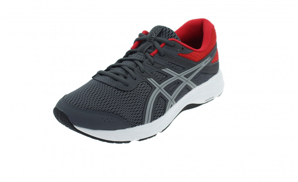ASICS GEL CONTEND 6 IMAGE 1