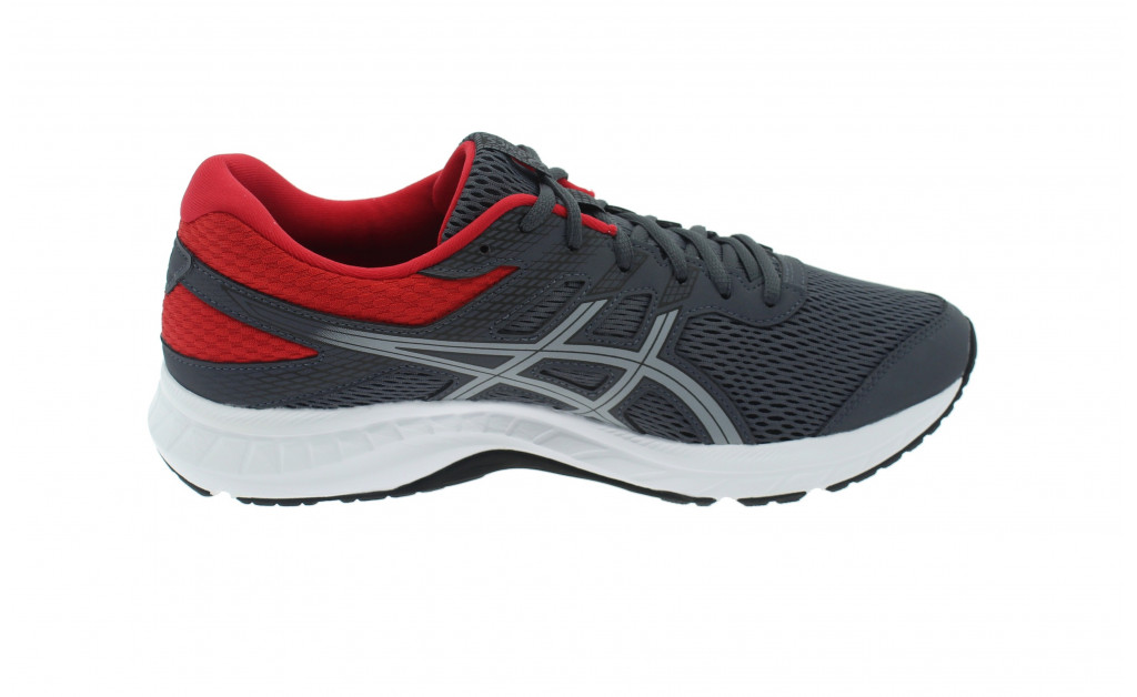 ASICS GEL CONTEND 6 IMAGE 8