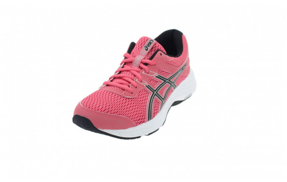 ASICS GEL CONTEND 6 MUJER