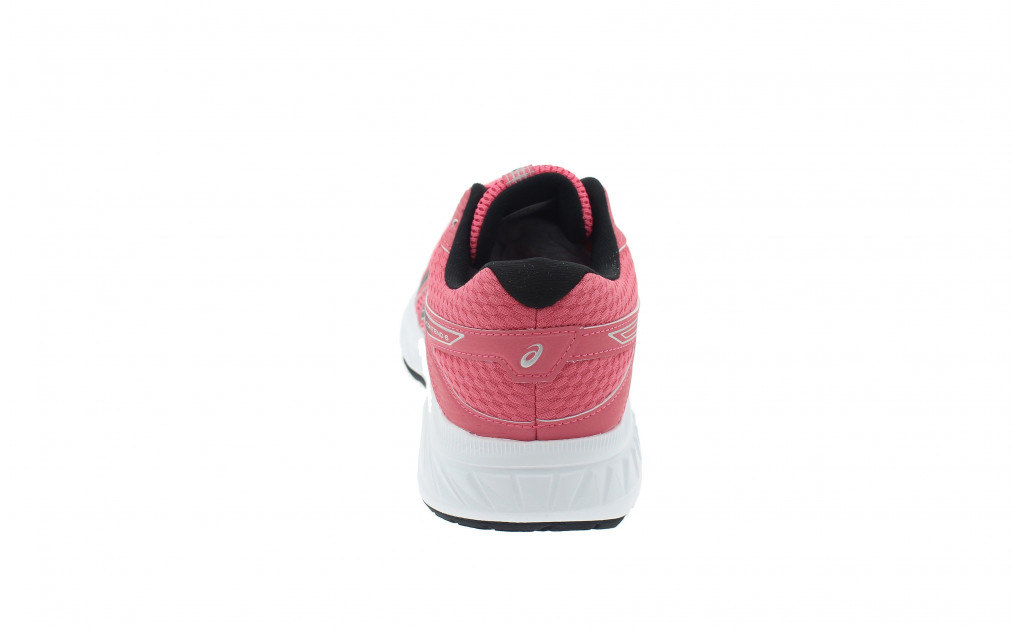 ASICS GEL CONTEND 6 MUJER IMAGE 2