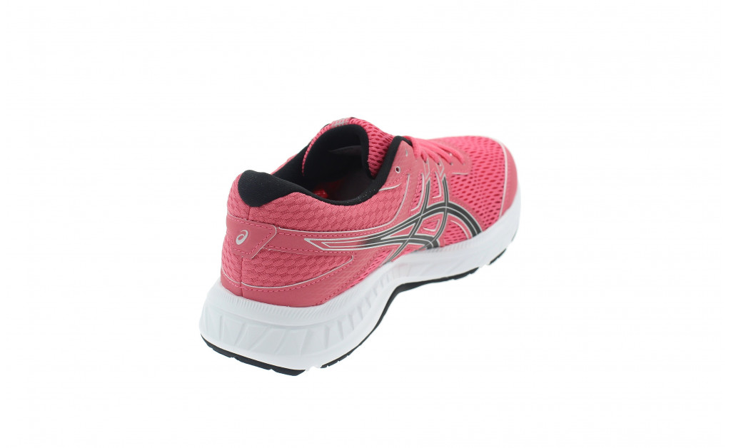 ASICS GEL CONTEND 6 MUJER IMAGE 3