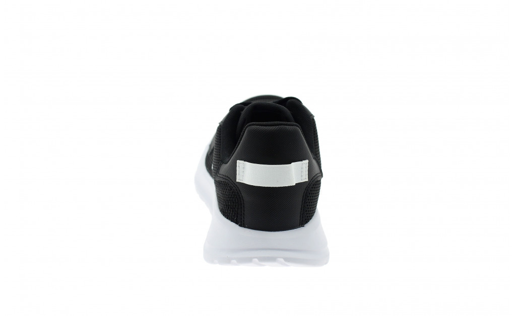 adidas TENSAUR RUN JUNIOR IMAGE 2