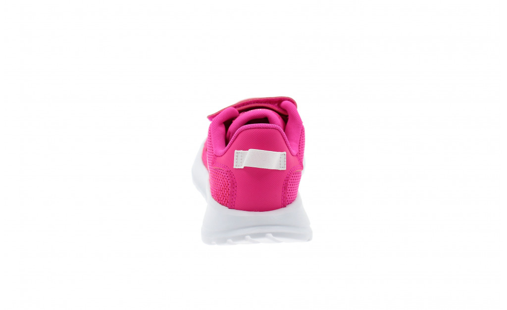 adidas TENSAUR RUN KIDS IMAGE 2