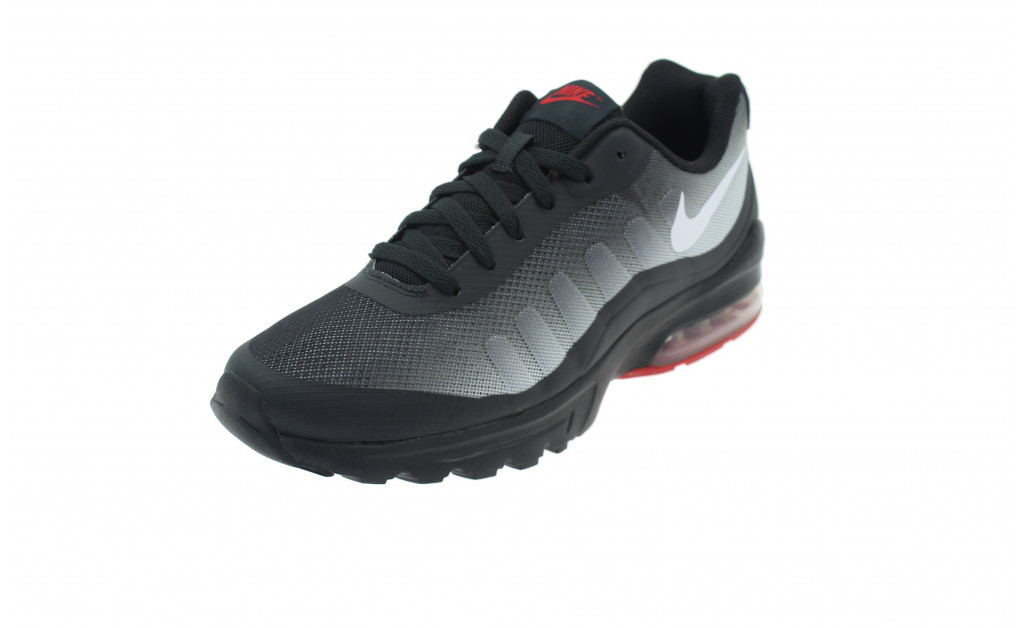 NIKE AIR MAX INVIGOR IMAGE 1