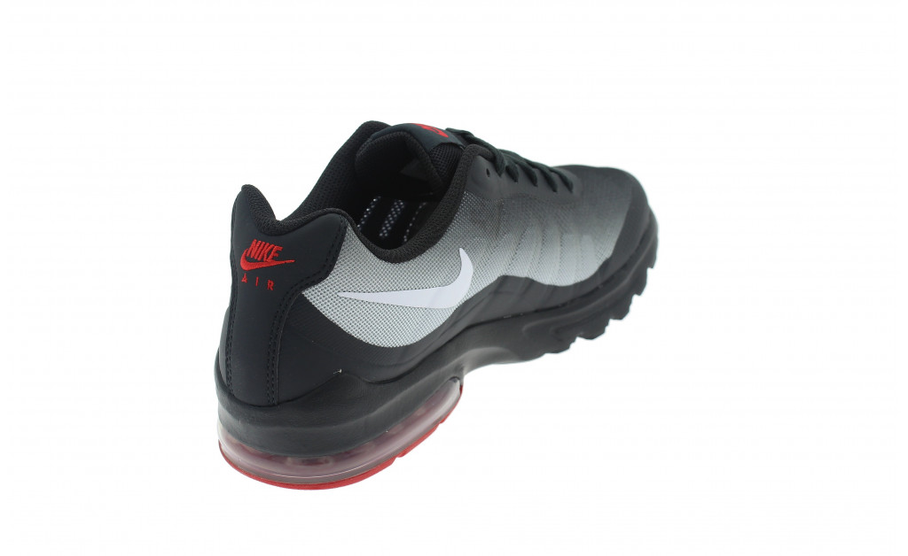 NIKE AIR MAX INVIGOR IMAGE 3