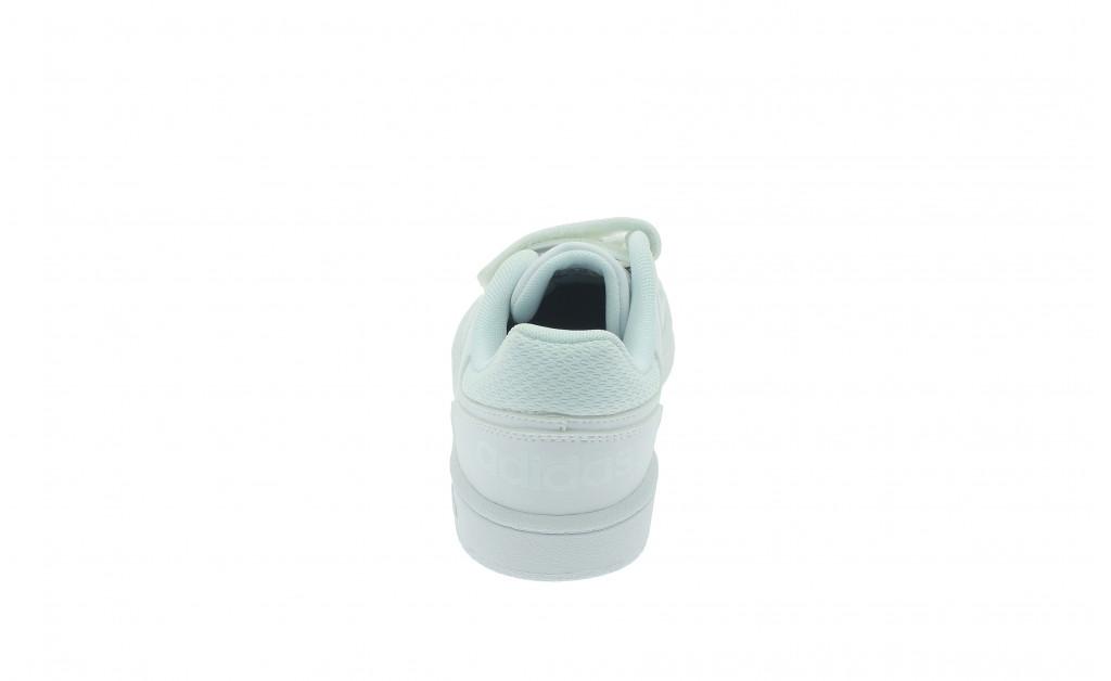 adidas HOOPS 2.0 KIDS IMAGE 2