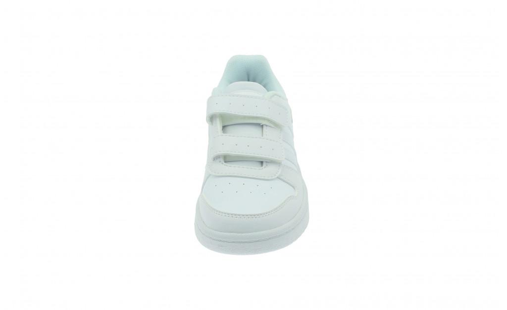 adidas HOOPS 2.0 KIDS IMAGE 4
