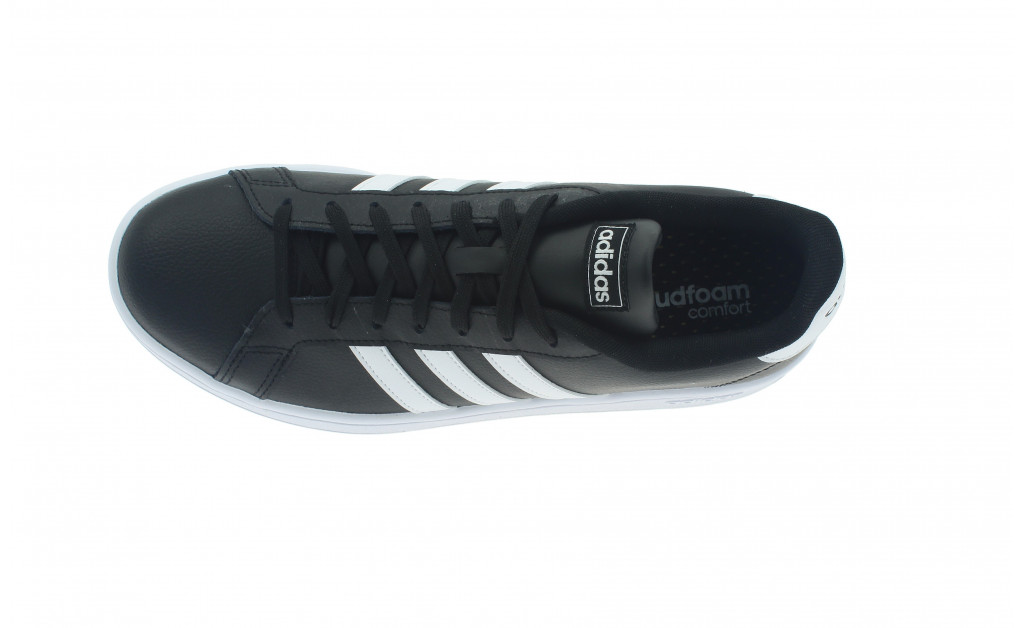 adidas GRAND COURT IMAGE 5