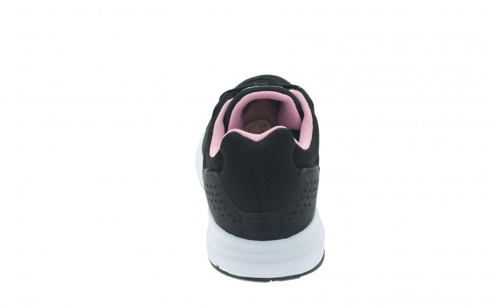 adidas GALAXY 4 MUJER IMAGE 2