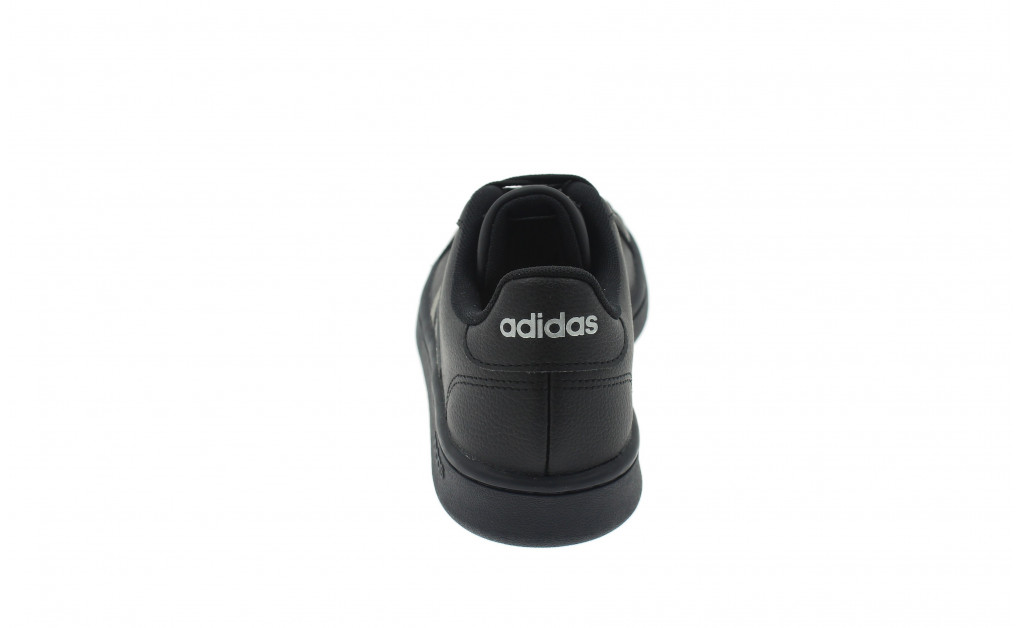 adidas GRAND COURT MUJER IMAGE 2