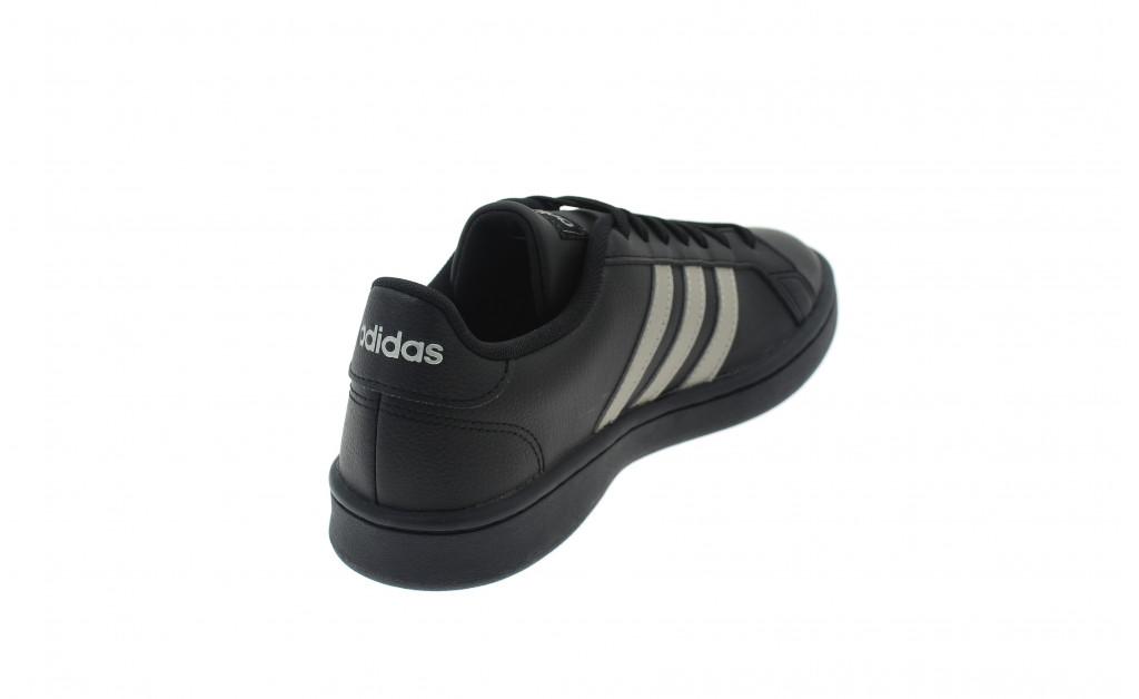 adidas GRAND COURT MUJER IMAGE 3