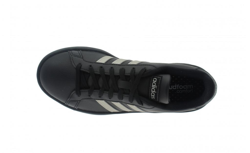 adidas GRAND COURT MUJER IMAGE 5