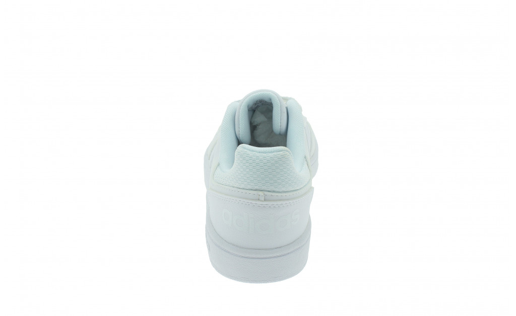 adidas HOOPS 2.0 NIÑO IMAGE 2