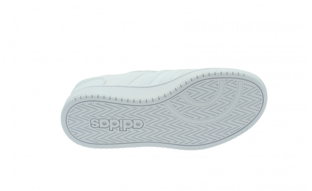 adidas HOOPS 2.0 NIÑO IMAGE 7