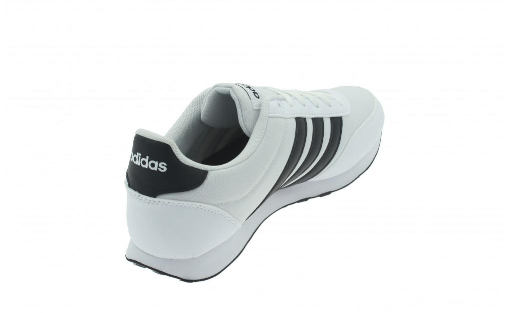 adidas V RACER 2.0 IMAGE 3