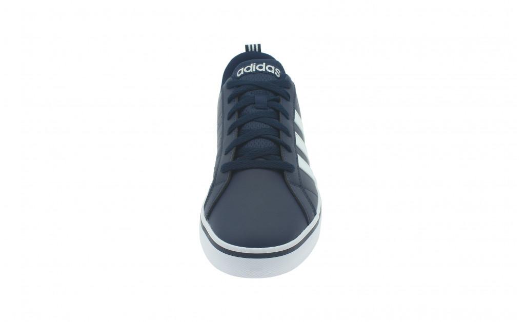 adidas PACE VS IMAGE 4