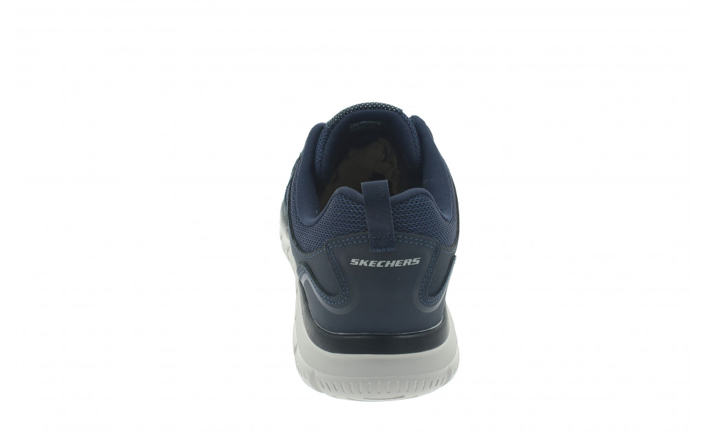 SKECHERS TRACK SCLORIC IMAGE 2
