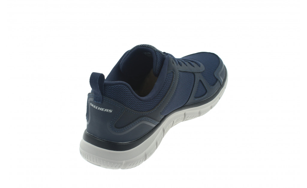SKECHERS TRACK SCLORIC IMAGE 3