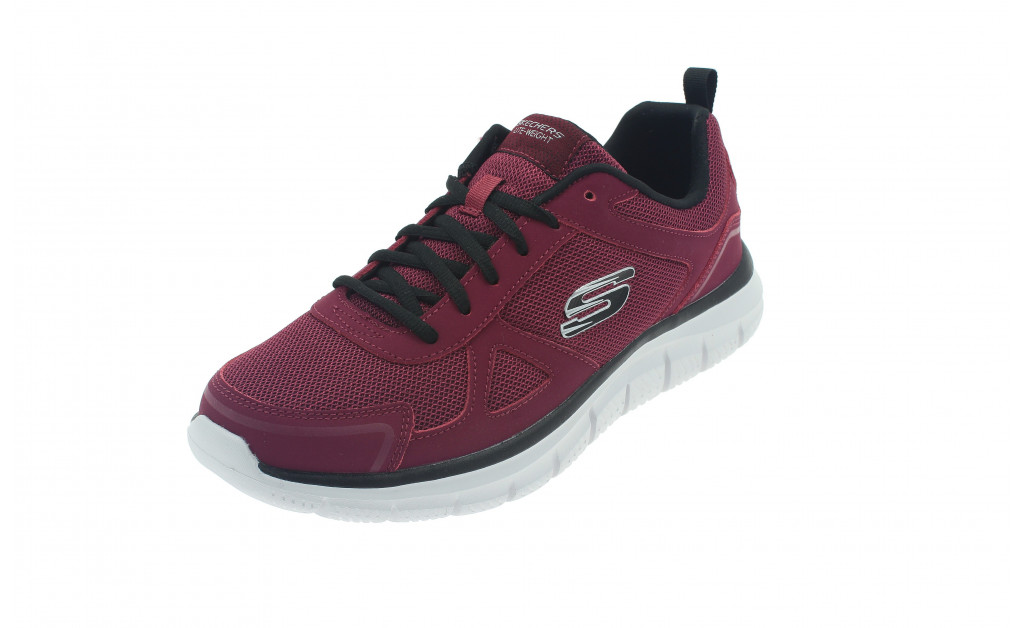 SKECHERS TRACK SCLORIC IMAGE 1
