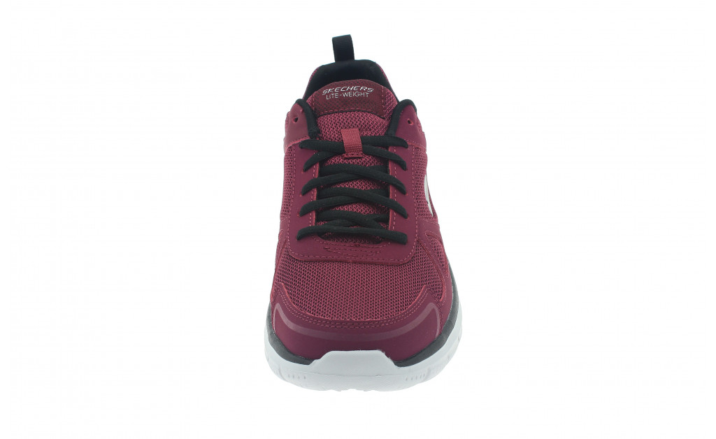 SKECHERS TRACK SCLORIC IMAGE 4