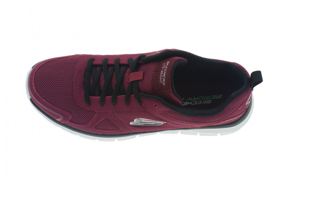 SKECHERS TRACK SCLORIC IMAGE 5