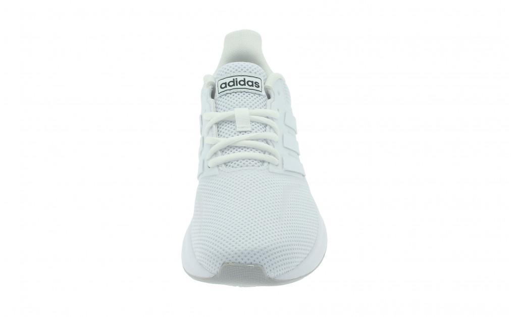 adidas RUN FALCON JUNIOR IMAGE 4