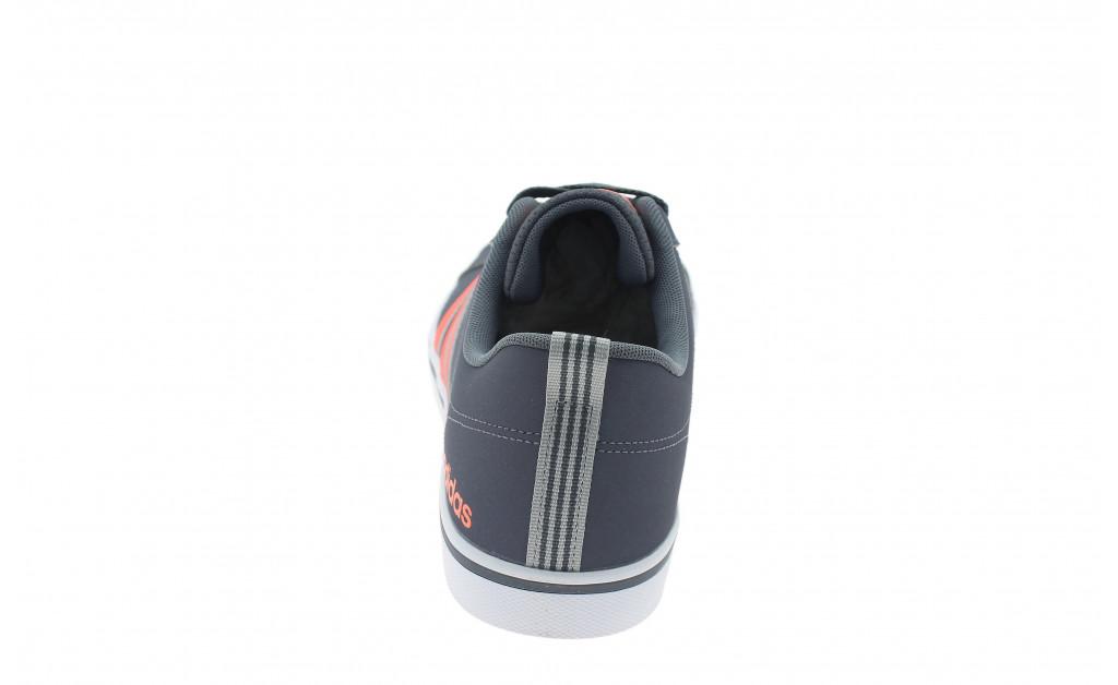 adidas VS PACE IMAGE 2
