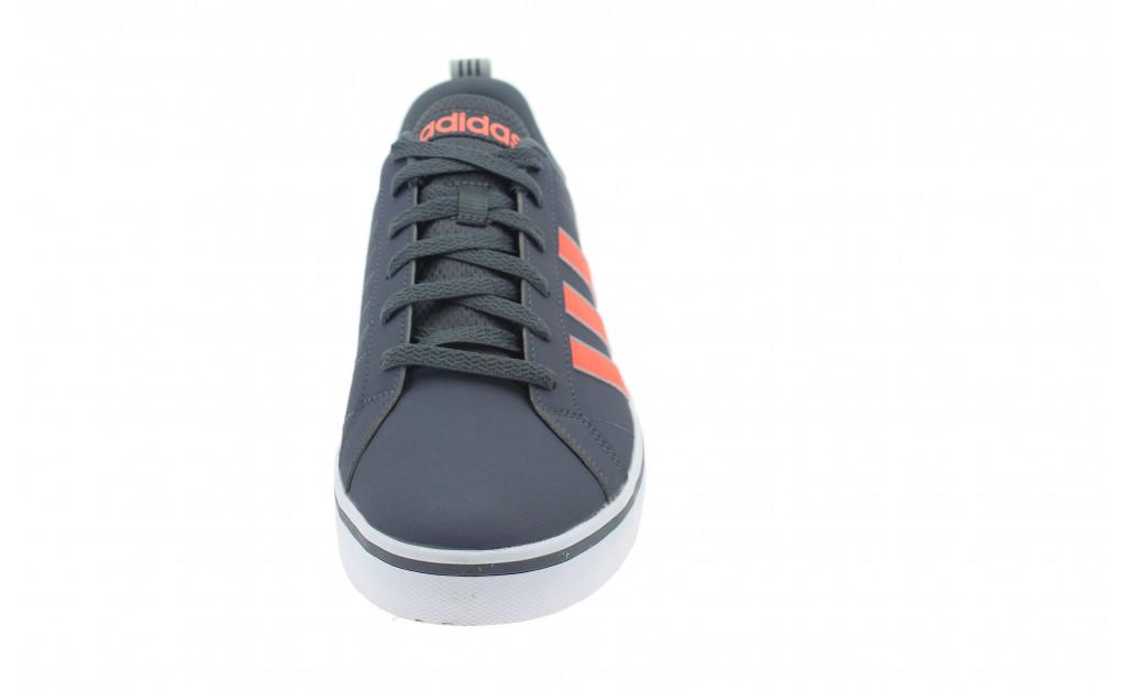 adidas VS PACE IMAGE 4
